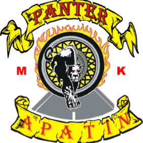 "Rođendanska žurka MK ""Panter"""