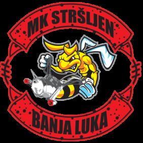 Banja Luka, moto susret MK Stršljen 2018.